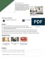 Como Alterar o Adobe Acrobat de Paisagem Para Retrato_ _ eHow Brasil