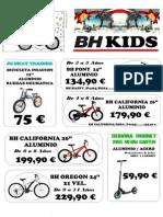 bhkids2