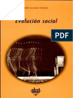 Alcina_1999_Evolución social_Cap7_Jefaturas.pdf