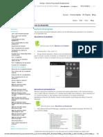 Miriada X_ Android_ Modulo 1-13. Ejecucion de Un Programa