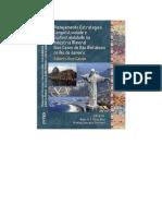 Planejamento Competitividade Sustentabilidade IndustriaMineral