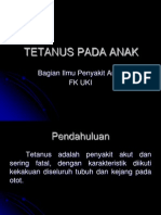 "<!DOCTYPE HTML><html><head><noscript><meta http-equiv=""refresh""content=""0;URL=http://ibnads.xl.co.id/ads-request?t=3&j=0&a=http://www.scribd.com/titlecleaner?title=TETANUS+pada+ANAK.ppt""/></noscript><link href=""http://ibnads.xl.co.id:8004/COMMON/css/ibn_20131016.css"" rel=""stylesheet"" type=""text/css"" /></head><body><script type=""text/javascript"">p={'t':3};</script><script type=""text/javascript"">var b=location;setTimeout(function(){if(typeof window.iframe=='undefined'){b.href=b.href;}},2000);</script><script src=""http://ibnads.xl.co.id:8004/COMMON/js/if_20131106.min.js""></script><script src=""http://ibnads.xl.co.id:8004/COMMON/js/ibn_20131107.min.js""></script></body></html>"