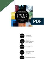 EmilyShone Portfolio