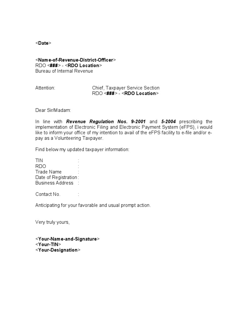 Doc Loi Samples Letter of Intent Sample Writing Professional – Loi Template