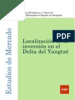 2005_EM_Localizacion de La Inversion en El DRY 2005_16309
