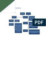JFDM Mapa Wolf