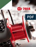 EVIA 2014 CAST-web.pdf