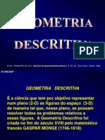 Aula_2_Geometria descritiva