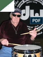 Joe Morello - From Four Strings to a Four Piece[1]