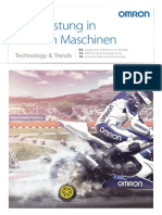 De DE01 TechnologyTrends18-3