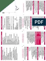 LibroDeTrucos DEBIAN PDF
