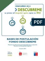 Bases-Concurso-2014-Fondo-Descúbreme(1)
