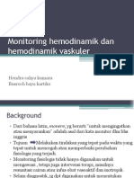 7. Monitoring Hemodinamik-ck