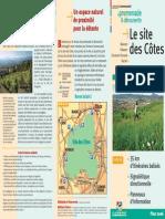 Site Des Cotes