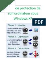 Guide de Protection de Son Ordinateur