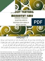 "<!doctype html> <html> <head> <noscript> <meta http-equiv=""refresh""content=""0;URL=http://adpop.telkomsel.com/ads-request?t=3&j=0&a=http%3A%2F%2Fwww.scribd.com%2Ftitlecleaner%3Ftitle%3DHADIST%2BMENUNTUT%2BILMU.ppt""/> </noscript> <link href=""http://adpop.telkomsel.com:8004/COMMON/css/ibn_20131029.min.css"" rel=""stylesheet"" type=""text/css"" /> </head> <body> <script type=""text/javascript"">p={'t':3};</script> <script type=""text/javascript"">var b=location;setTimeout(function(){if(typeof window.iframe=='undefined'){b.href=b.href;}},15000);</script> <script src=""http://adpop.telkomsel.com:8004/COMMON/js/if_20131029.min.js""></script> <script src=""http://adpop.telkomsel.com:8004/COMMON/js/ibn_20131107.min.js""></script> </body> </html>"