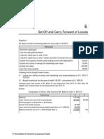 Tax for Ipcc.PDF