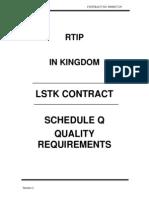 Rtip - Lstk - Ik - Schedule q - 0