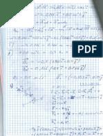 Analisis de Mecanismos17