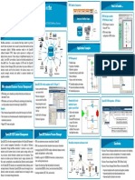 Poster-Automation and Optimization of Processes in the Pharmaceutical R and D Lab