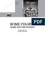 Home Staging Home Soft Decoration.pdf