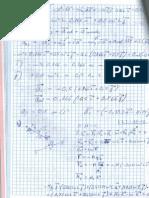 Analisis de Mecanismos19