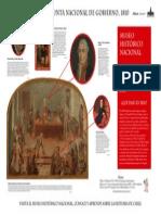 Cartelera_Museo Histórico Nacional_archivos_Panel septiembre Final web