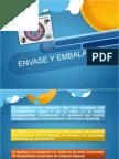 mktinternacionalnegociosinternacionales1-091107012413-phpapp02