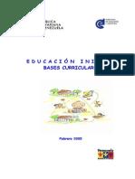 Bases Venezuela