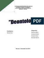 deontologia (1)