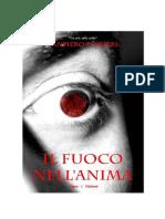 Il+Fuoco+Nell%27anima+%28estratto%29