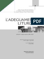 (AaVv) L'adeguamento liturgico [frag].pdf