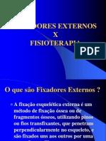 FIXADORES_EXTERNOS