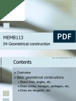 04 [Wk02L2] Geometrical Construction_2