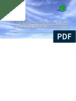 Saif's Internship Report on Credt Management of Janata Bank and Dhaka Bank Limited