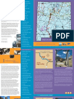 NM Travel Guide