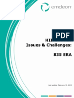 835_ERA_Issues_and_Challenges.pdf
