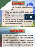 Mission Vision1