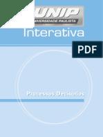 Apostila-Processos-Decisorios