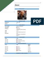 zinedine_zidane.pdf
