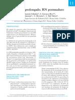 Post-maduro.pdf