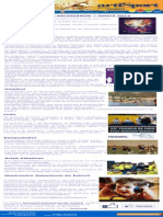 Newsletter Novembro