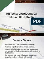 power-pointfotografa-100305114409-phpapp02