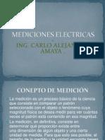 1MEDICIONES ELECTRICAS (2)