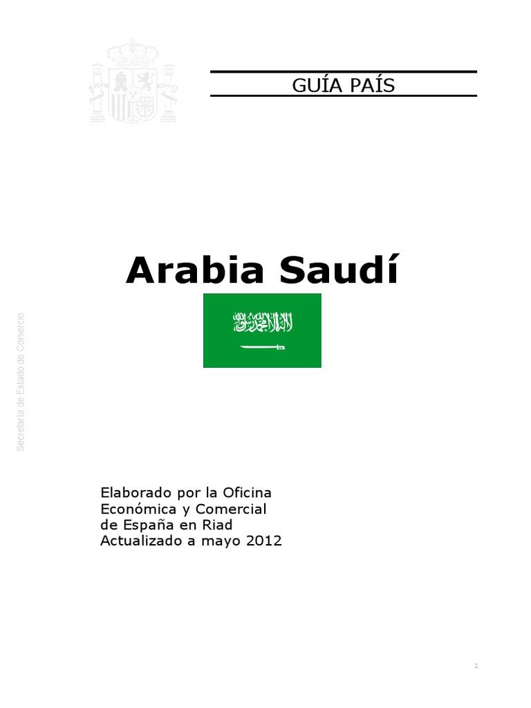 Guía KSA