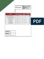 Http Www.ypfblogistica.com.Bo Estadistica Pdf1.Php Nombre1=88.PDF&Ruta1=.