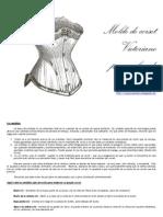 Molde de corset Victoriano personalizado.pdf