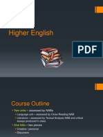 introduction-to-higher-english