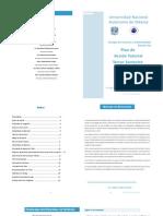 PAT 3.pdf