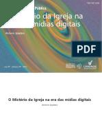 073 Cadernos Teologia Publica